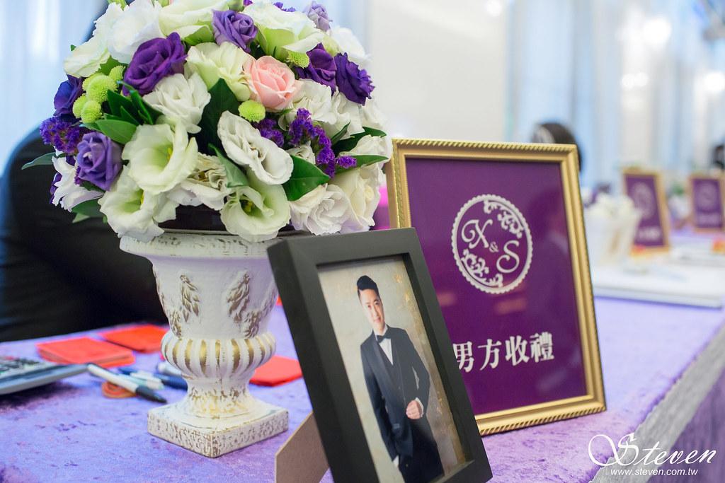 台北大直維多麗亞餐廳_客製背板_ㄇ型_婚禮佈置 (9).jpg