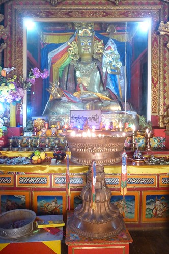 CH-Sichuan-Tagong-Temple (16)
