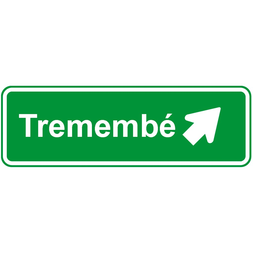 Tremembé