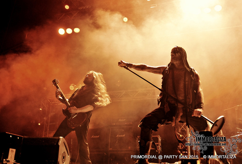 PRIMORDIAL @ PARTY SAN OPEN AIR 6 august 2015 22243917595_4f9d03b5f2_c