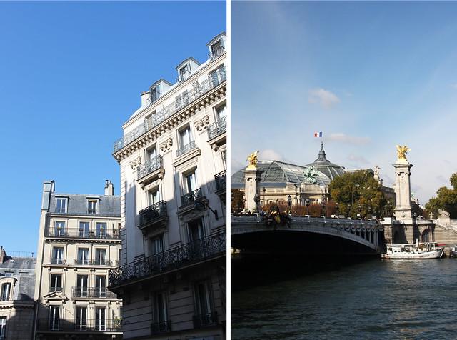 Weekend-Paris-2
