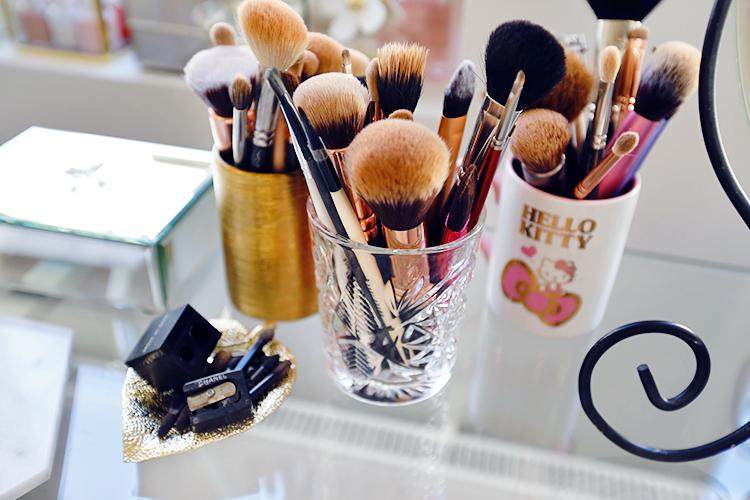 makeupstorage13