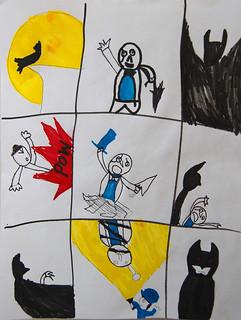 30 - Lichtenstein - O
