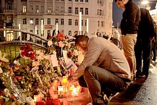 """151115_048   """"Paix pour Paris"""""""