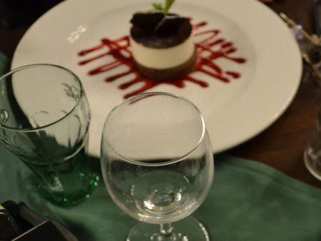 Plzenska Restaurace 6 Restaurante unde se mananca bine in Praga