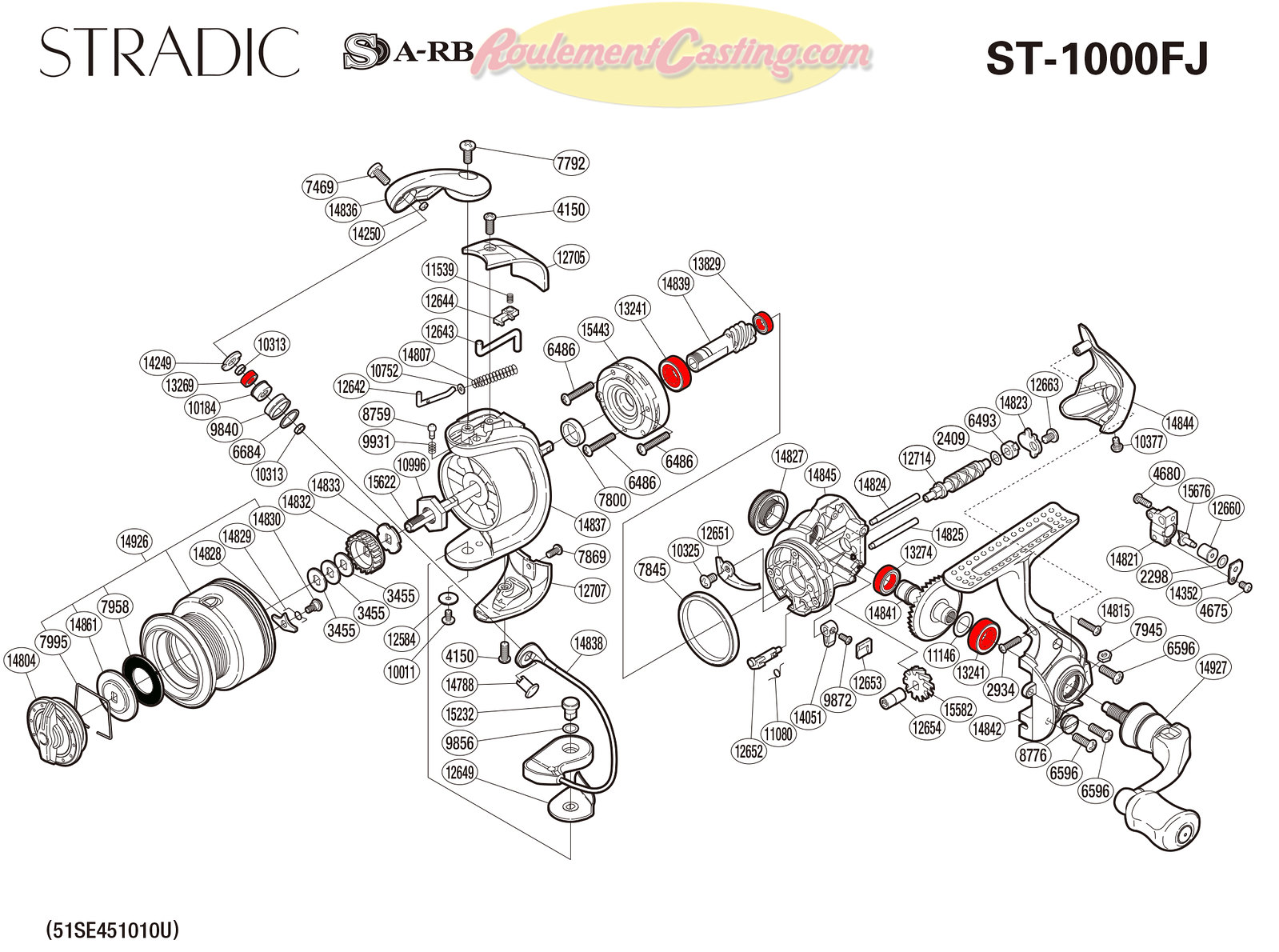 Schema-Stradic-1000FJ