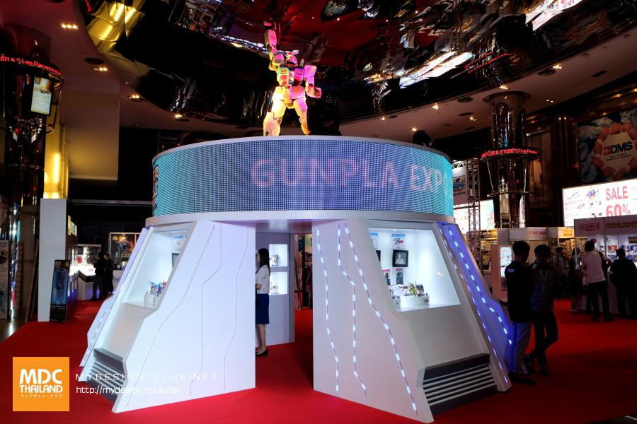 Gunpla-Expo-TH2015-001