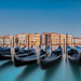 Good Morning, Venice! by Clickpix
