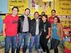 Google Team Visits Whittier Nov 6, 2015 - 39 of 39