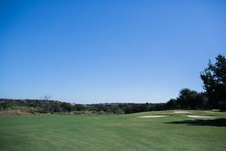 Arms_of_Hope_San_Antonio_Golf_2015-5