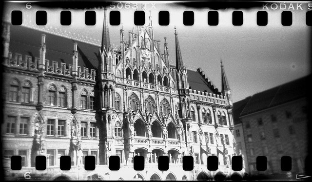 Holga Sprockets - Germany-14