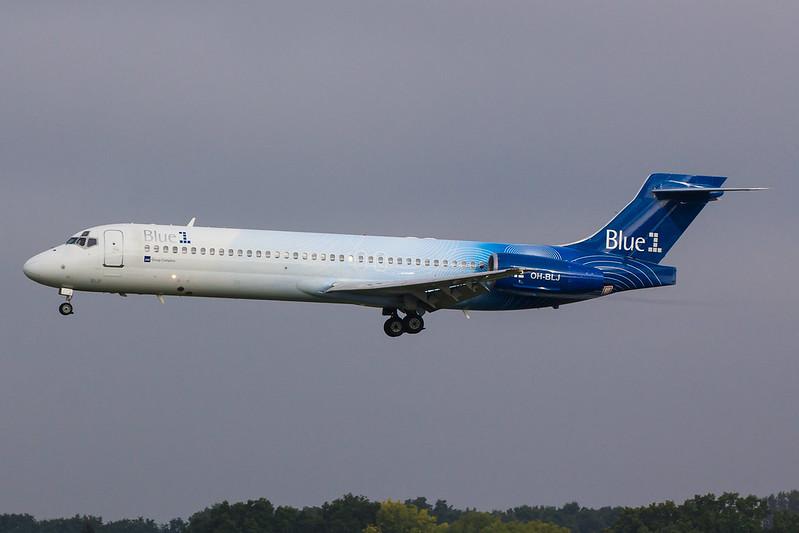 Blue1 - B712 - OH-BLJ (2)