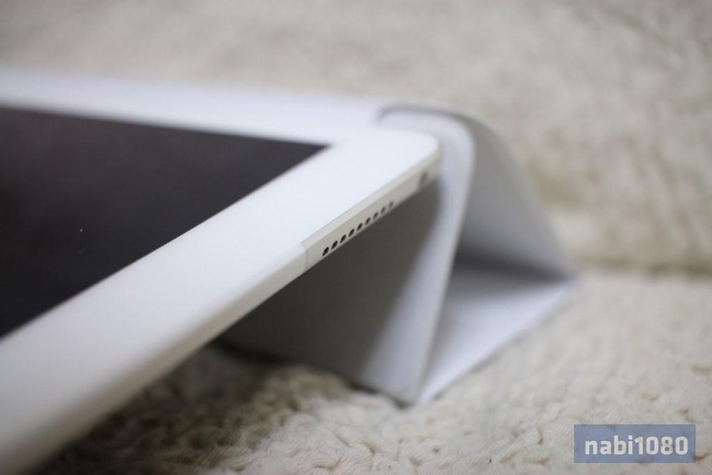 iPad Pro50