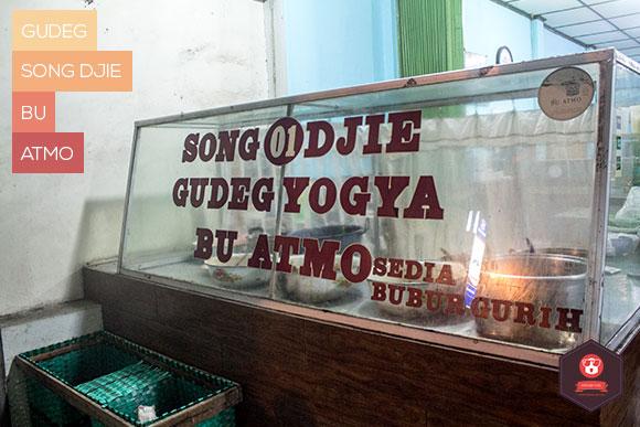 GUDEG-SONGJIE-6