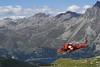 alpine assistance by Riex