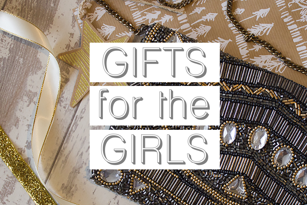 gift-guide-christmas-girls