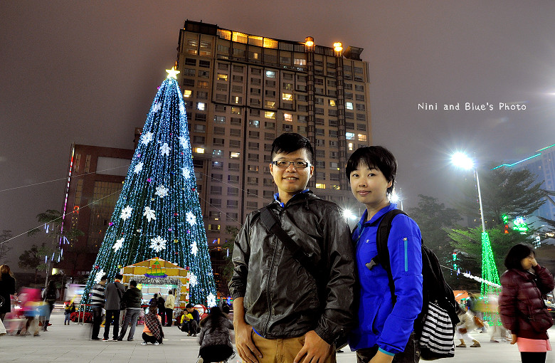 台中市政府活動遊樂設施09