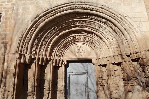 Casbas de Huesca