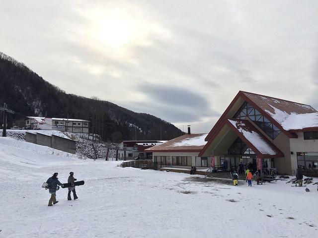 丸沼高原スキー場_011