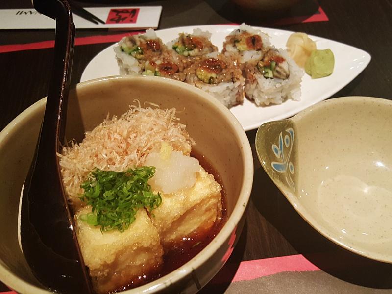 Nami Japanese