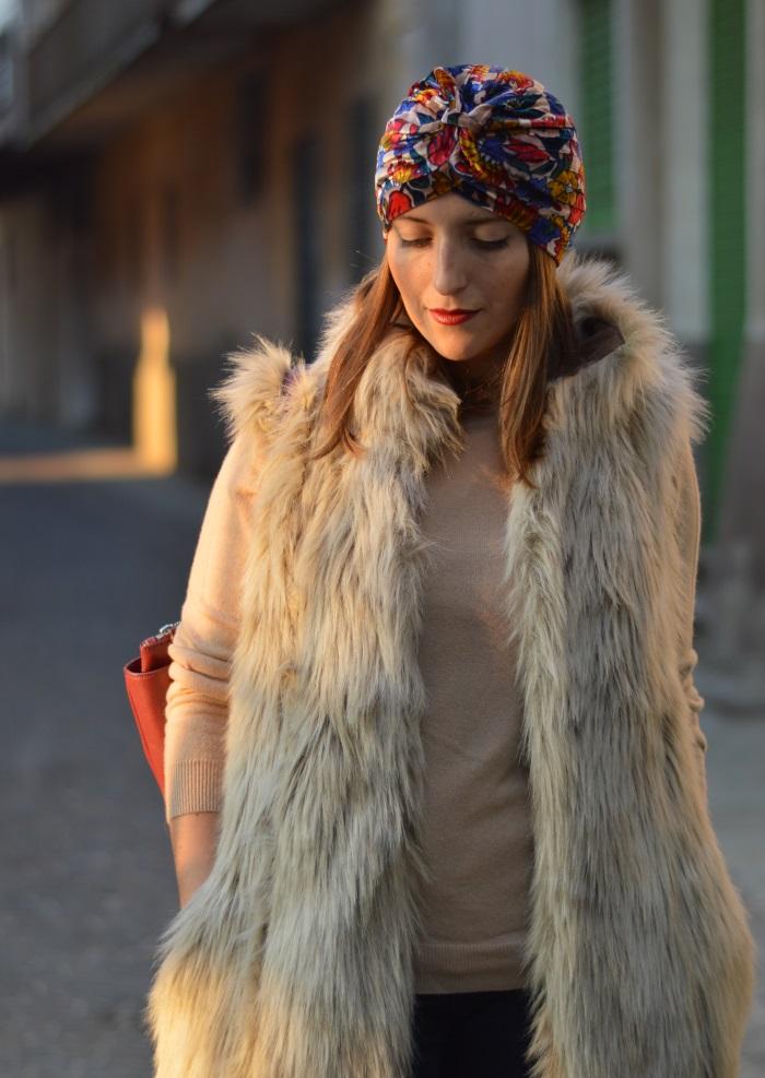 turbante, wildflower girl, light, fashion blog (6)