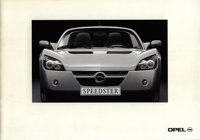 Opel Speedster 2000_1
