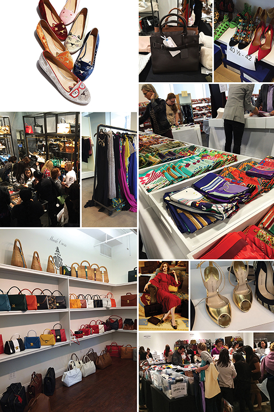 Mizhattan - Sensible living with style: Mizhattan's Year in Review ...