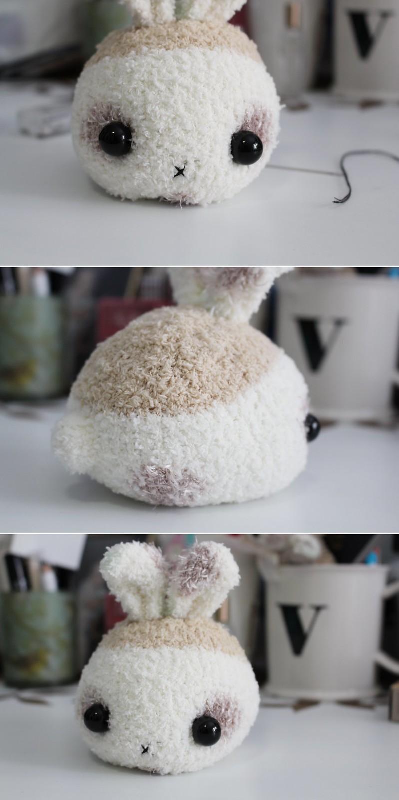 bunny3_vickyt