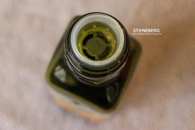 【橄欖油】橄欖油保養術之[橄欖油頭皮保養]~原來橄欖油能這樣用part1!