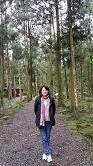 104.12.25 福山植物園