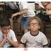 Projetos Sociais - Sorria Pro Bem - Cristina-MG