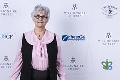 20161006_millionaire_chess_red_carpet_9635