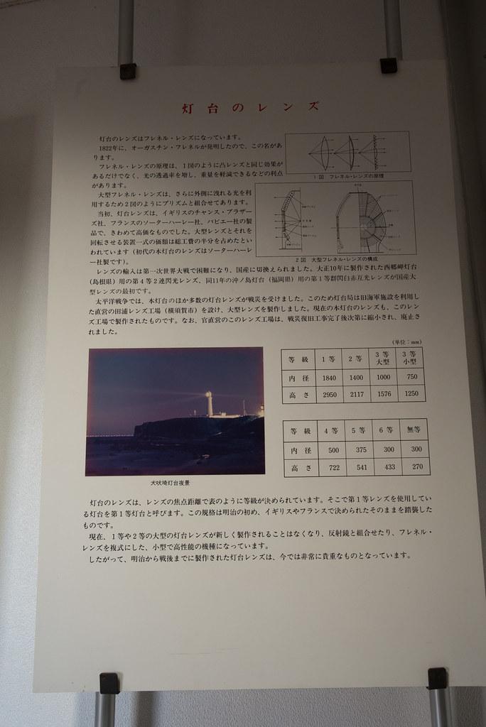 INUBOU-SAKI Lighthouse