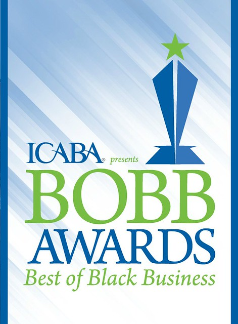 ICABA BOBB Awards