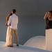Small photo of Dress rehearsal