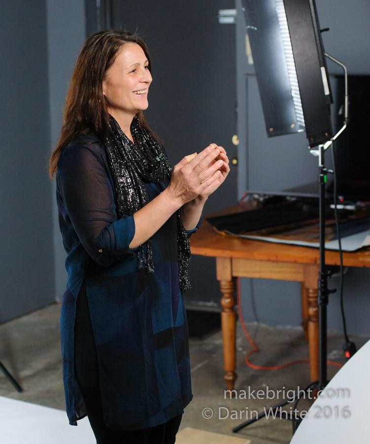 ARTSPAY video shoot - Nov2016 336