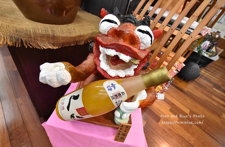 沖繩景點Helios 海利歐斯酒造34