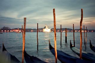 1995_06_Venice_ 036_MF.jpg