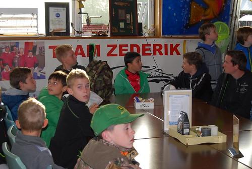 Jeugd Zederik 2016 001