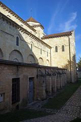 2016-10-24 10-30 Burgund 674 Nevers, Saint-Etienne