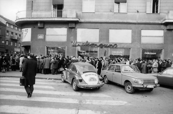 SFRJ : MITOVI I LEGENDE  20