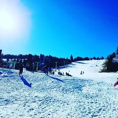 #SummitsOpen