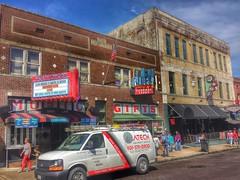 Beale Street- Memphis TN (8)