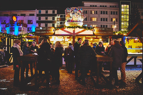 spielbudenplatz_santapauli_112016-693.jpg