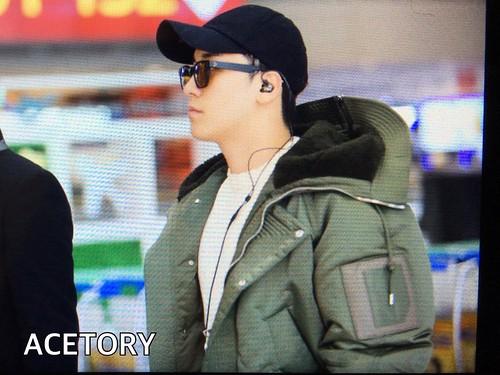 BIGBANG departure Seoul to Nagoya 2016-12-02 (49)