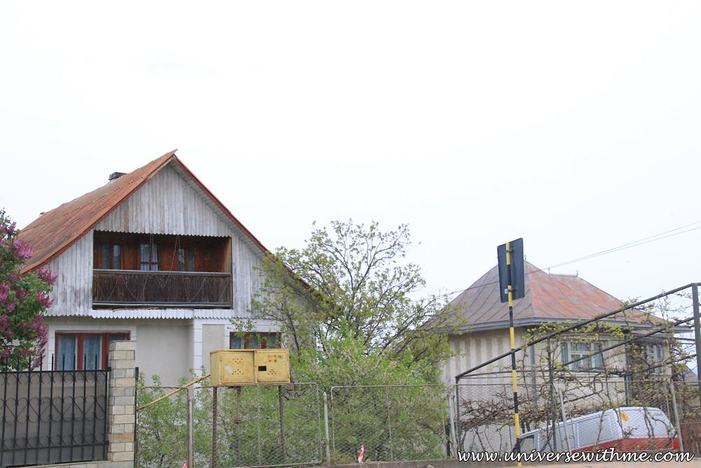Romania012
