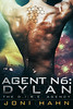 Agent N6 Dylan
