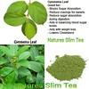 Gymnema Leaf Tea by Natures SlimTea