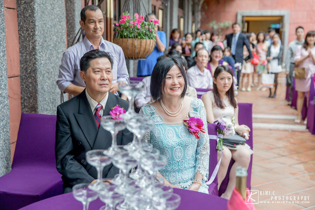 2015.05.24 Wedding Record-105