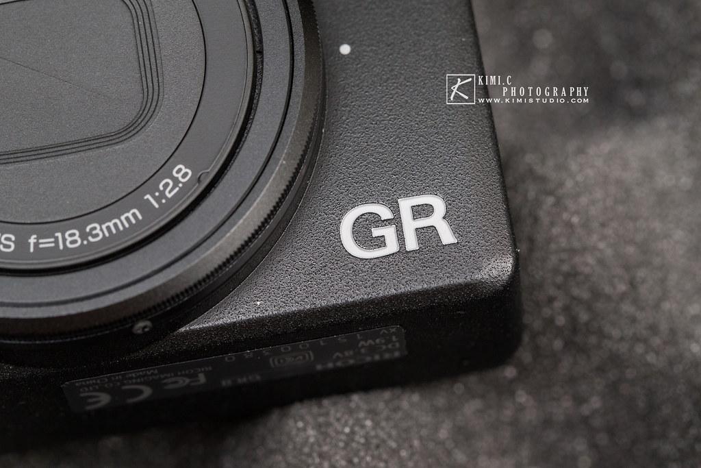 2015.08.14 Ricoh GR II-017